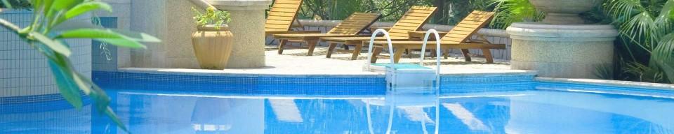 Swimming Pool Maintenance Elegant Hayward Ca Swimming Pool Maintenance Service Swimming Pool